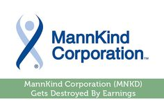 Mnkd Stock Quote Impressive Pinairlinemiles Expert On Airline Miles Exp  Pinterest .