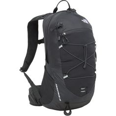 EUR 65.70 (EUR 89.95 @ Bever) The North Face Angstrom rugtas 20L