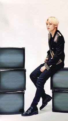 bts Taehyung poster 2019 on Mercari Jungkook And Jin, Kim Taehyung, Bts Bangtan Boy, Jimin, Daegu, Foto Bts, Bts Photo, Seokjin, Hoseok