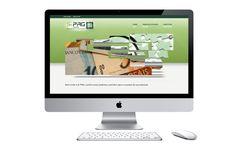 Site da SiPag  http://sipaggestao.com.br/