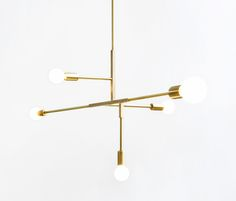 CLI01 - Designer General lighting from Lambert et Fils ✓ all information ✓ high-resolution images ✓ CADs ✓ catalogues ✓ contact information ✓..