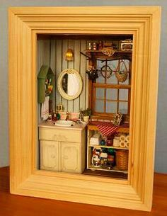 ☆☆☆ - pastel de calabaza ... de imagen - COCO de tiempo casa de muñecas en miniatura