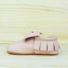 KIDS MOCCS |  | Baby moccs, leather moccasins, baby shoes, little fashion shoes, kids shoes