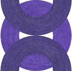 Robert Lansden – Portfolio » Cris Worley Fine Arts