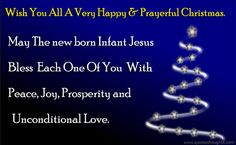merry CHRISTmas from god - Google Search