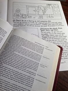1 Corinthians 13 30-Day study Day 18 Rejoice