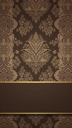 Phone Screen Wallpaper, Cellphone Wallpaper, Mobile Wallpaper, Wallpaper Backgrounds, Iphone Wallpaper, Beige Wallpaper, Pattern Wallpaper, Aztec Wallpaper, Wallpaper Gallery