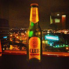 Club premium. Ecuador.