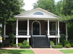 201 Snow St, Oxford, AL 36203, MLS#: 473924 is listed for sale at $280,000.00. View property videos and Oxford home sales.