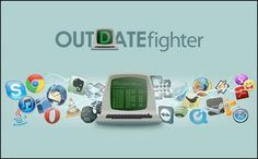 Update All Your Windows Apps at One Place - OUTDATEfighter