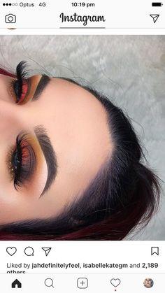 #Makeup #EyeMakeup