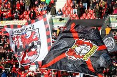 Bayer 04 Leverkusen v SC Freiburg - Bundesliga Photos and Images ...