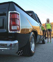 Dodge Ram Rt, Dodge Dakota Rt, Dodge Charger Rt, Dodge Charger Daytona, Dodge Cummins, Dodge Pickup Trucks, Vintage Pickup Trucks, Dodge Logo, Dodge Challenger Srt Hellcat
