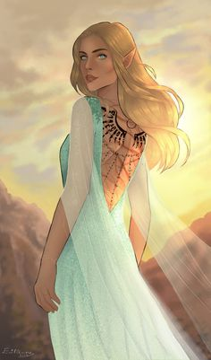 Image uploaded by Evangeline. Find images and videos about Queen, throne of glass and sarah j maas on We Heart It - the app to get lost in what you love. Throne Of Glass Fanart, Throne Of Glass Books, Throne Of Glass Series, Aelin Ashryver Galathynius, Celaena Sardothien, Queen Of Shadows, Crown Of Midnight, Empire Of Storms, Sarah J Maas Books