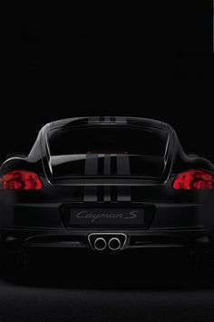 Porsche Cayman S! Whether you're interested in restoring an old classic car or you just need to get your family's reliable transportation looking good after an accident, B & B Collision Corp in Royal Oak, MI is the company for you! Call (248) 543-2929 or visit our website www.bandbcollisioncorp.net for more information!