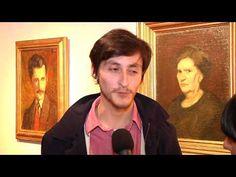 """#VIDEO Presentación """"Fotolibros""""  Talleres Fotografía Contemporánea 1+1=3 realizado en regiones por @consejocultura"""