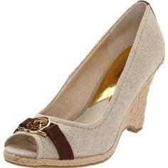 3de6e25eccb23 7 Best Wedge Sandals images