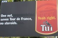 Tui Billboard Adverts: Part 2 North Face Logo, The North Face, Billboard, Politics, Logos, Poster Wall, Logo