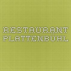 croation food Restaurant Plattenbühl