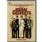 The Usual Suspects (Special Edition):Amazon: