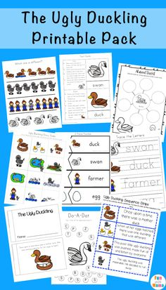 Ant Grasshopper Story Cards  prehension in addition D C A Ae D F Dd A Ae The Rooster School Children besides Baby Batman Clipart Printable Coloring Book Cute Colorable Turtle Clip Art Thingkid Cute Turtle Coloring Pages moreover C Fb C B E Be E C C Da in addition D B C Ef D Ba Ede C. on ugly duckling preschool printables