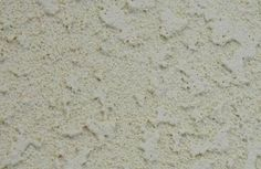Lace 3 coat finish - Stucco Texture Options - Golden State Stucco