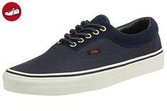 VANS Classic ERA 46 Sneaker Skater Unisex V347I43, Schuhgröße:EUR 36 (*Partner-Link)