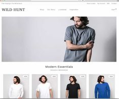 Savoy Top 9 Ecommerce Theme Wordpress For Your Online Store For 2020 Wordpress Theme, Affiliate Marketing, Ecommerce, Store, Larger, E Commerce, Shop