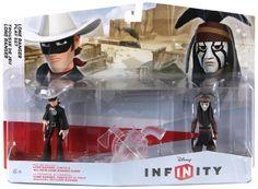 DISNEY INFINITY Play Set Pack - Lone Ranger by Disney INFINITY, http://www.amazon.com/dp/B00C68MXQS/ref=cm_sw_r_pi_dp_4ovesb1S1K9N6