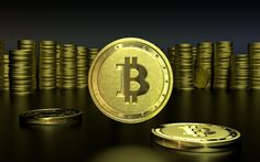 bitcoin-computer-internet-money-coins-wallpaper-6.jpg (2560×1600)