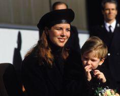 30. Januar 1988