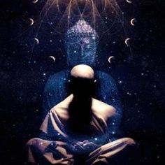The key to growth is the introduction of higher dimensions of consciousness into our awareness.   — Lao Tzu