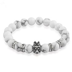 This online store is giving away these awesome bracelets just pay for shipping