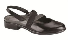 Naot Womens Black MadrasMetallic Road Mist 37 M EU ** You can find more details by visiting the image link. (This is an affiliate link) Osteoarthritis Hip, Womens Flats, Mary Janes, Hair Care, Sandals, My Style, Boots, Sneakers, Image Link