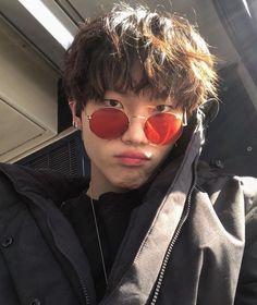 Cute Asian Guys, Asian Boys, Asian Men, Cute Guys, Asian Girl, Korean Boys Hot, Korean Boys Ulzzang, Korean Men, Ulzzang Boy