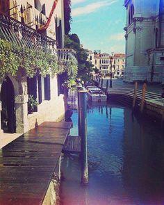 Italy, Venezia - Venice