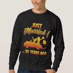 Is A AGUIAR. Gift Birthday Sweatshirt - cyo customize design idea do it yourself diy Old Sweatshirt, T Shirt, Graphic Sweatshirt, Birthday Shirts, Birthday Diy, Women Birthday, 22nd Birthday, Birthday Ideas, Birthday Cakes