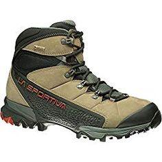 0d13d1aea84 39 Best Hiking Boots images