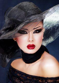 makeup samer baltaji