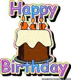Happy-Birthday-42.gif (281×316)