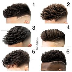 Top 25 Trending Hairstyles For Men Trending Hairstyles For Men, Mens Hairstyles With Beard, Hair And Beard Styles, Hairstyles Haircuts, Short Hair Styles, Trendy Haircuts For Men, Young Men Haircuts, Cool Hairstyles For Men, Latest Hairstyles