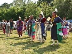 traders. view blowgun demos, watch craftmanship demonstrated in beadwork, pottery, weaving, mask carving, canoe making, arrowhead carvings. Learn about the language and medicinal plants and herbs as used by the Cherokee Indians.