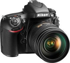Find Latest Nikon Digital Camera Price List In India Compared From Leading Online Shops At Pricedealsindia