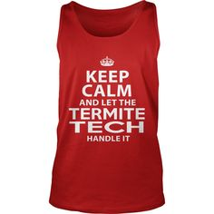 TERMITE TECH #gift #ideas #Popular #Everything #Videos #Shop #Animals #pets #Architecture #Art #Cars #motorcycles #Celebrities #DIY #crafts #Design #Education #Entertainment #Food #drink #Gardening #Geek #Hair #beauty #Health #fitness #History #Holidays #events #Home decor #Humor #Illustrations #posters #Kids #parenting #Men #Outdoors #Photography #Products #Quotes #Science #nature #Sports #Tattoos #Technology #Travel #Weddings #Women