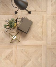 Wooden #parquet ANTICO ASOLO 2 STRATI - QUADROTTE by CP Parquet #wood