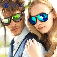 $4.88 (Buy here: https://alitems.com/g/1e8d114494ebda23ff8b16525dc3e8/?i=5&ulp=https%3A%2F%2Fwww.aliexpress.com%2Fitem%2FBasic-frog-style-double-bridge-Sunglasses-for-men-glasses-with-coating-lens-oculos-de-sol-gafas%2F32523836079.html ) TenLon Glasses Basic frog style double bridge Sunglasses men eyeglasses with coating lens oculos de sol feminino anti uv400 for just $4.88