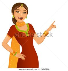 Bollywood Stock Photos, Images, & Pictures | Shutterstock