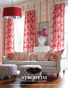 The Dana Gibson collection for Stroheim