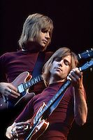 The Moody Blues [IoW 1970] as featured on their 2014 Moody Blues Cruise - Images   CameronLife Photo Library