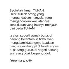 #Biblequote